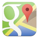My Google Maps