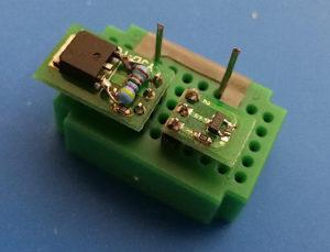 図04.両MOSFET比較