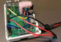 図5.P-ch MOSFET実際に追加した様子