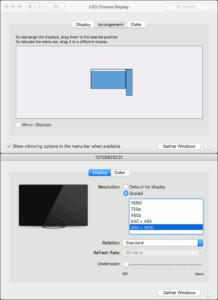 図09.macOS 10.13 標準縦長配置