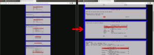 図2.画像を別窓で表示すればスクロール可