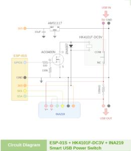 図05.全体回路図