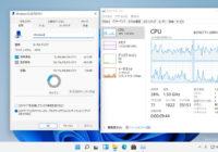 図11.Windows 11 on SD